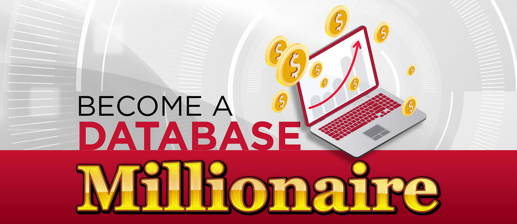 DatabaseMillionaire_LandingPageHeader-2