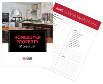 Homebuyer_Property_Checklist_PartImage