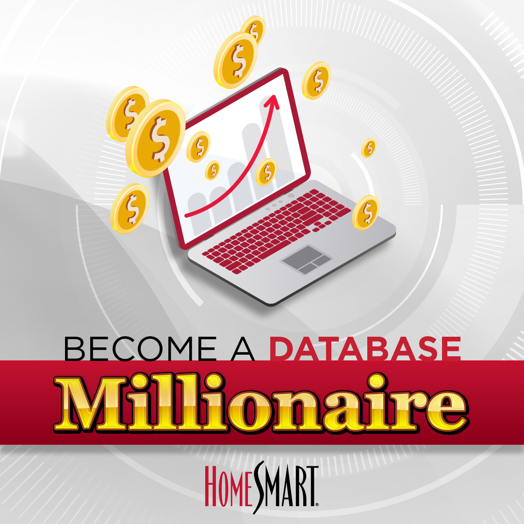 Database Millionaire